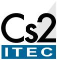 Cs2 ITEC